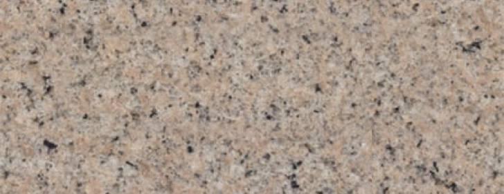 Onemar productos for Colores granitos nacionales