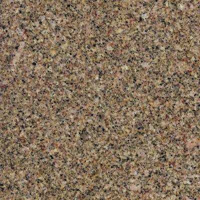 Onemar productos for Granito blanco antico