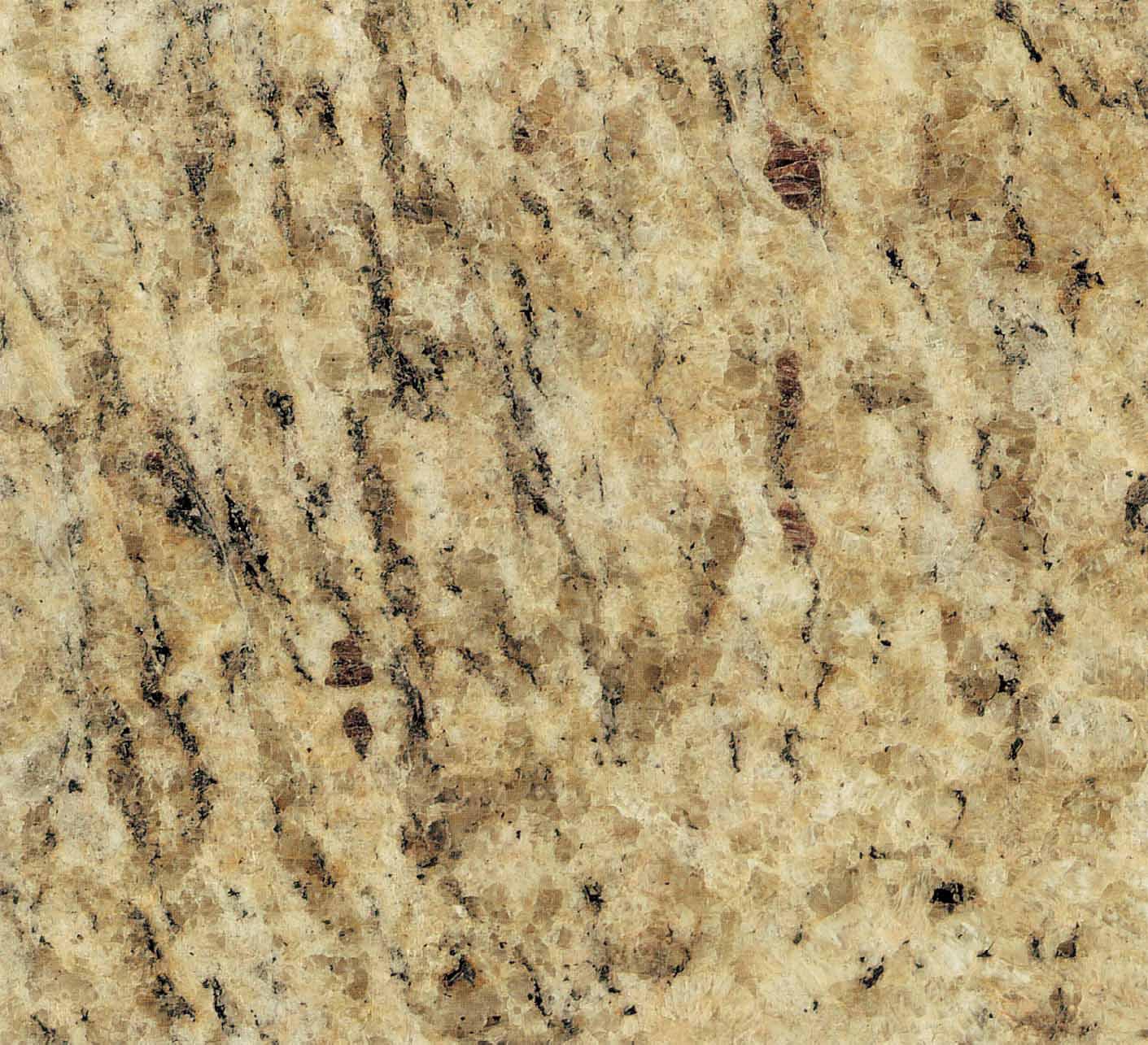 Onemar productos - Colores de encimeras de granito ...