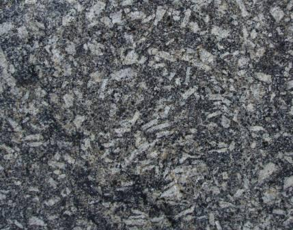 Oferta ml granito nacional mesadas marmoleria cruz del - Granito nacional precio ...